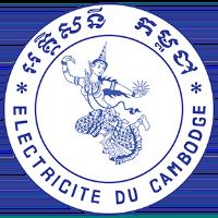 Electricite du Cambodge