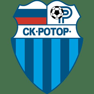 Rotor Volgograd Youth