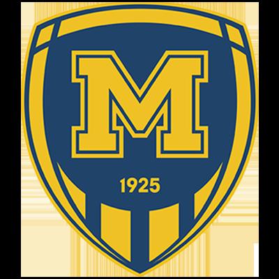 FC Metalist 1925