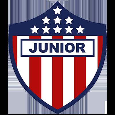 CD Junior FC