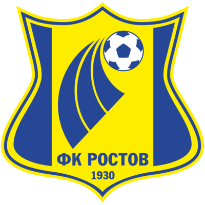 Rostov