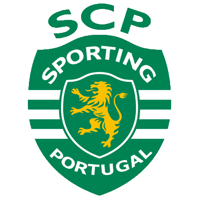 Sporting Clube de Portugal