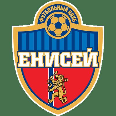 Zhfk Yenisey Krasnoyarsk