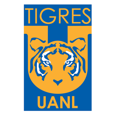 CF Tigres UANL