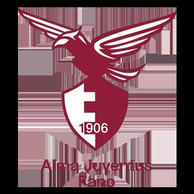 AJ Fano 1906