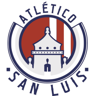 Atletico San Luis