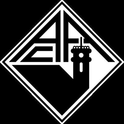 Academica Coimbra