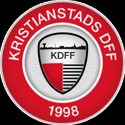Kristianstad DFF