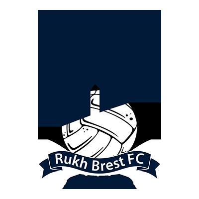 FC Ruh Brest