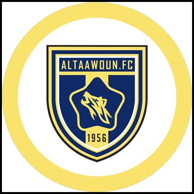 Al-Taawoun
