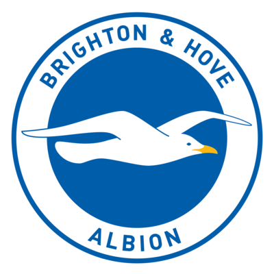 Brighton Hove Albion Fixtures Squad Players Table And Tournaments