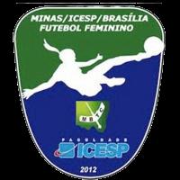 Minas Icesp DF