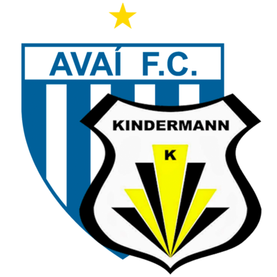 SE Kindermann SC