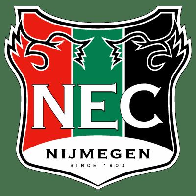 N.E.C