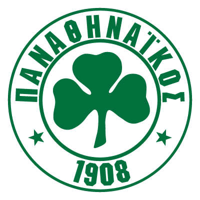 Panathinaikos FC