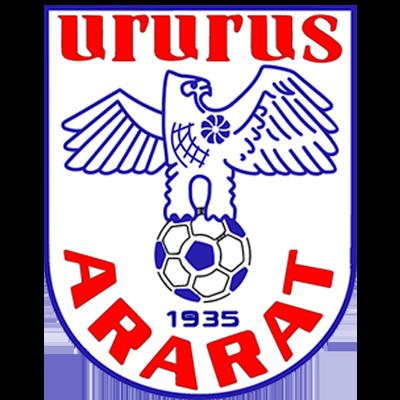 Ararat Yerevan FC