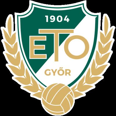 ETO FC Gyor