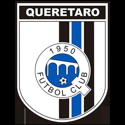 Queretaro FC