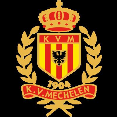 Y. R. KV Mechelen