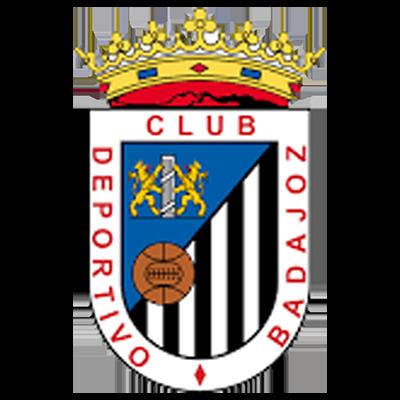 C.D: Badajoz