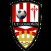 UD Logrones B