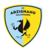 F.C. Arzignano Valchiampo