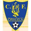 Orihuela CF