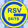 Ratingen SV Germania 04/19