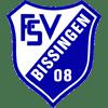 FSV 08 Bissingen