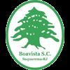 Boavista SC RJ