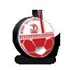 Hapoel Be`er Sheva FC