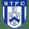 Stratford Town FC