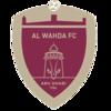 AL Wahda SCC