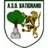 Batignano Calcio 1946
