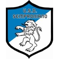 Semproniano