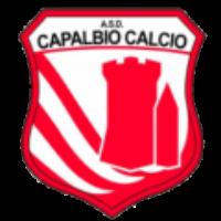 Capalbio Calcio