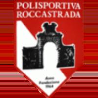 Roccastrada