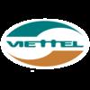 CLB Viettel