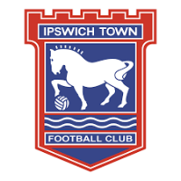 Ipswich Town Lfc
