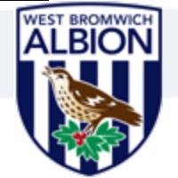 West Bromwich Albion WFC
