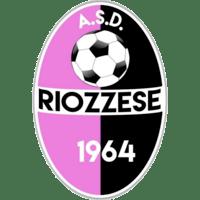 Riozzese