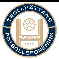 Trollhättans FF