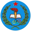 Ispe FC