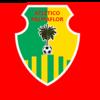 Club Atletico Palmaflor