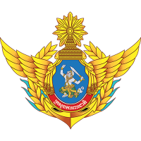 National Defense Ministry FC