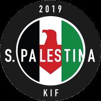 S.Palestina KIF
