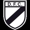 Danubio FC U20