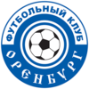 FC Orenburg-2