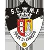 SC Maria Fonte