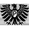 Preussen Munster